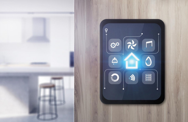 Le thermostat intelligent