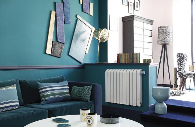 Faites des économies d'énergie en optimisant votre chauffage