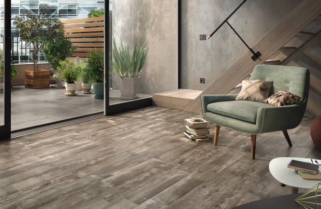 Carrelage Interieur Exterieur Difference
