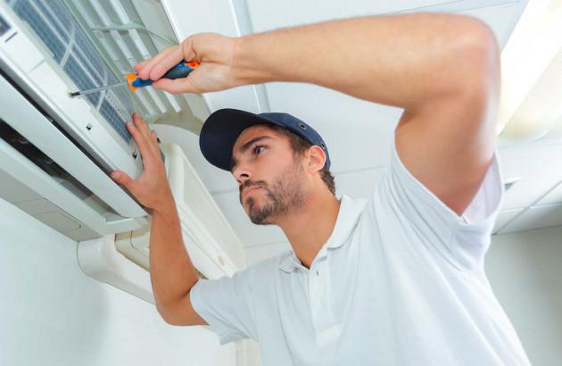 Découvrez comment améliorer le rendement de votre climatisation