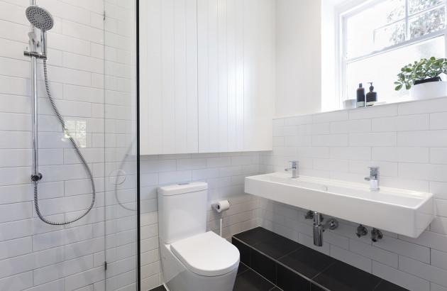 Comment Optimiser Une Petite Salle De Bain Espace Aubade