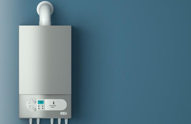 radiateur-gaz