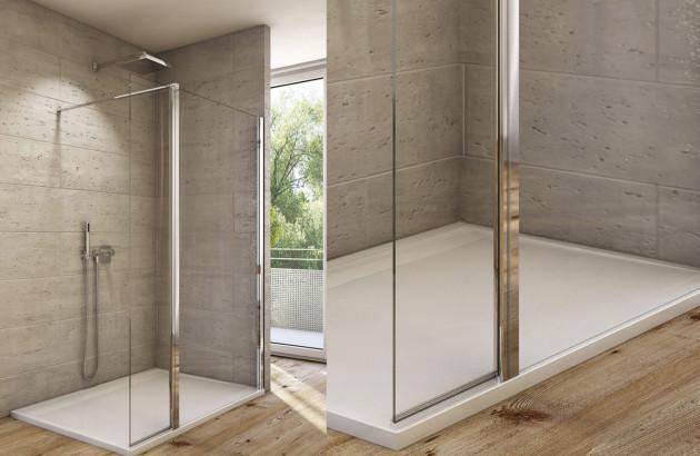 Aménager une salle de bain zen | Blog Espace Aubade