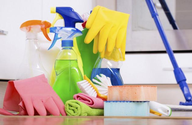Comment Déboucher Une Vasque Ou Lavabo Espace Aubade