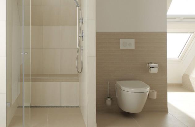 Idées déco et d\'aménagement pour les WC | Espace Aubade