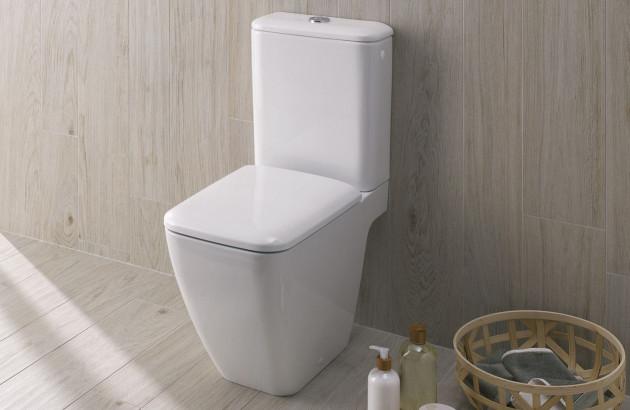 comment liminer les bact ries dans les wc espace aubade. Black Bedroom Furniture Sets. Home Design Ideas