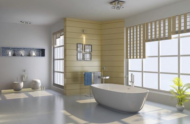 classic styles new lower prices brand new Faire installer sa salle de bains par un artisan | Blog ...