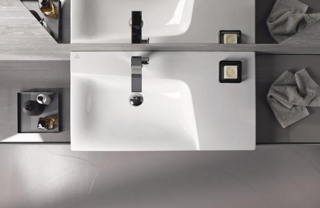Types De Vasques Comment Les Installer Espace Aubade