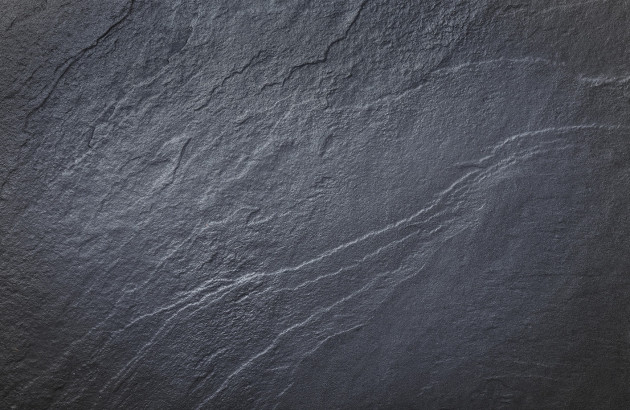 Le carrelage en ardoise pour un effet texture authentique et unique!