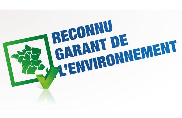 reconnu-garant-de-l-environnement