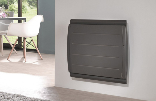 radiateur pour salon lequel choisir espace aubade. Black Bedroom Furniture Sets. Home Design Ideas