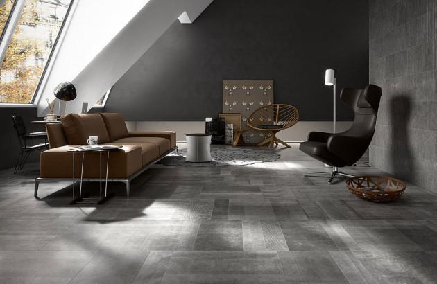 comment choisir la couleur du carrelage espace aubade. Black Bedroom Furniture Sets. Home Design Ideas