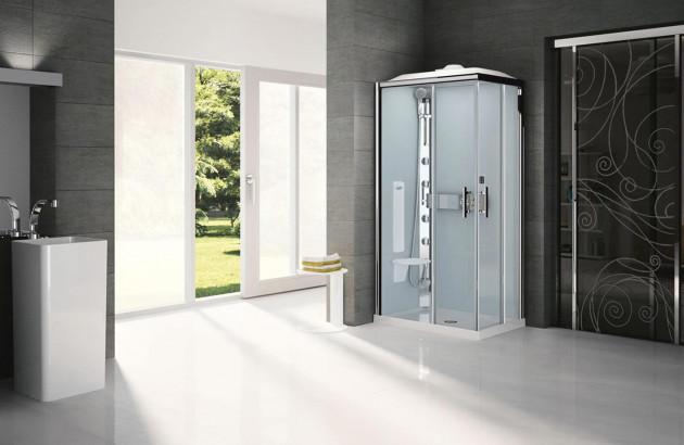 quelle taille pour ma cabine de douche espace aubade. Black Bedroom Furniture Sets. Home Design Ideas