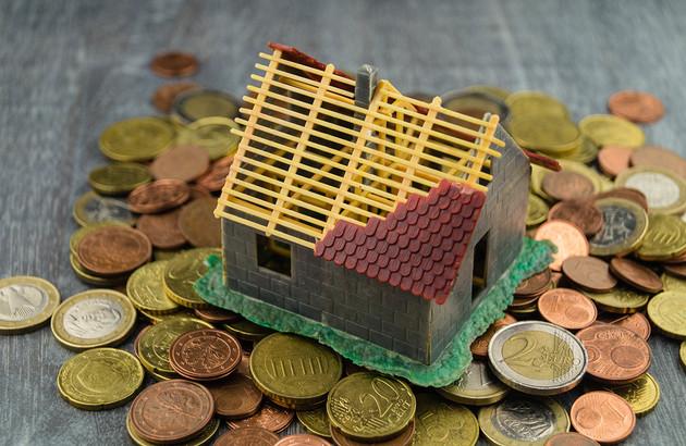 maison monnaie