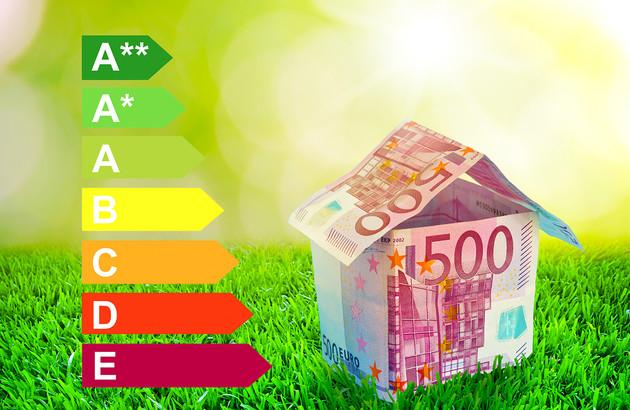 renovation-energetique-comment-combiner-les-aides-financieres-a-la-une