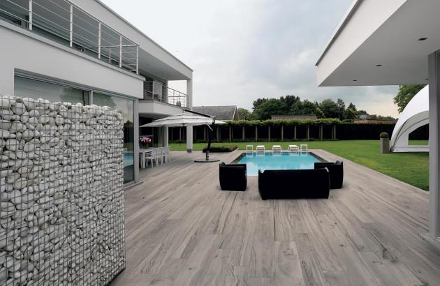 Carrelage Anti Derapant Pour Terrasse.Le Carrelage Antiderapant Interieur Et Exterieur Espace Aubade