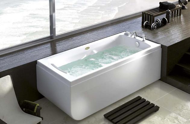 une-salle-de-bain-zen-et-confortable-140115