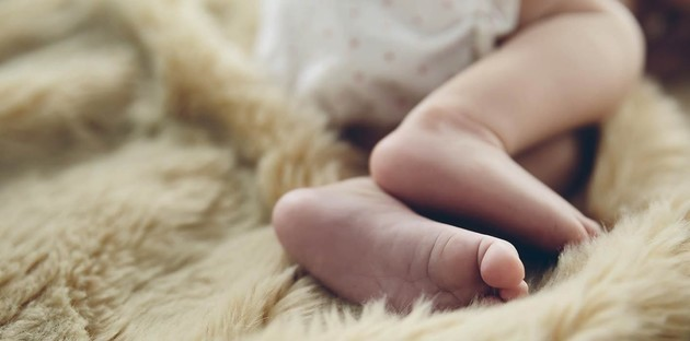 Comment régler le chauffage dans la chambre de bébé