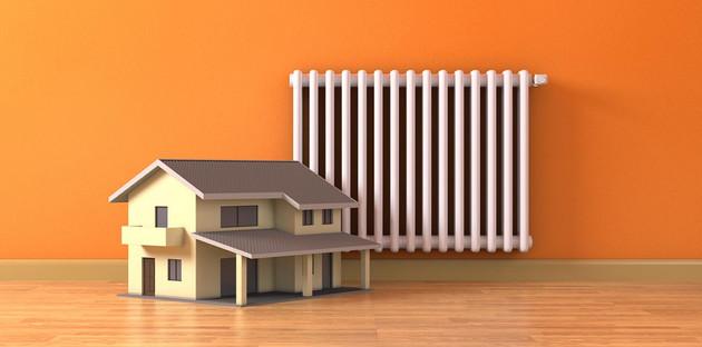 Quel chauffage choisir pour une maison neuve?