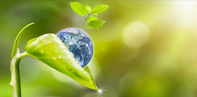 Climatisation éco-responsable