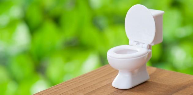 Trouver l'abattant WC idéal
