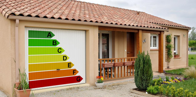 Effectuer un bilan thermique