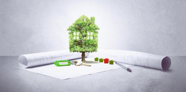 Tout ce que vous devez savoir sur l'éco prêt à taux zéro