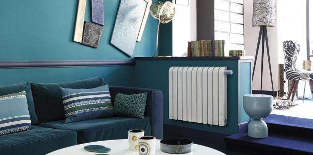 Diminuer votre consommation d'énergie en optimisant votre chauffage!
