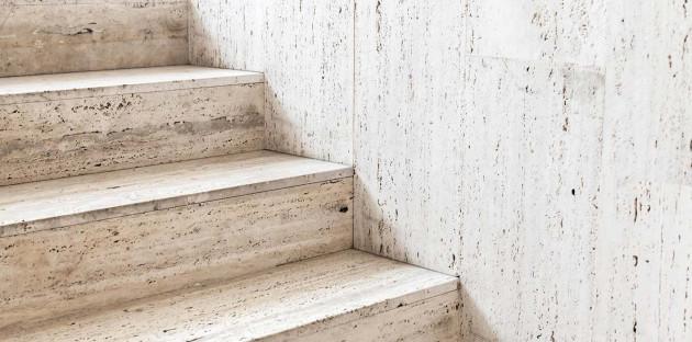 Découvrez les critères importants pour le carrelage d'escalier