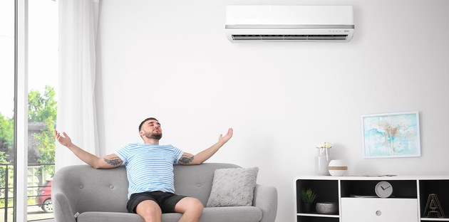La climatisation est-elle dangereuse pour votre santé?
