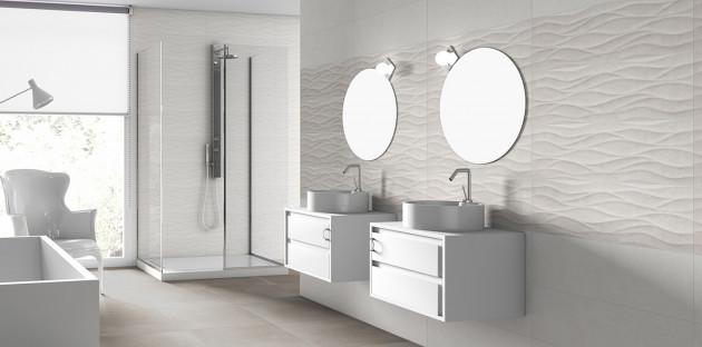 Comment adapter une salle de bains en fonction de ses utilisateurs