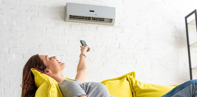 5 étapes pour installer sa climatisation réversible