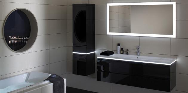 ou-acheter-des-meubles-de-salle-de-bains-de-qualite-150429