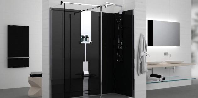 Pourquoi choisir une cabine de douche?