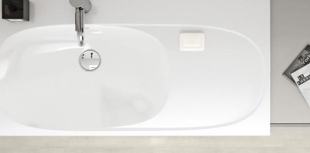 Lavabos Vasques Conseils Pratiques Page 5 Blog Espace Aubade
