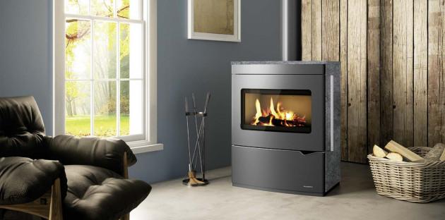 Quel chauffage central choisir pour votre intérieur?