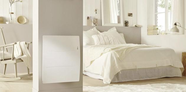conseils quel radiateur pour la cuisine espace aubade. Black Bedroom Furniture Sets. Home Design Ideas