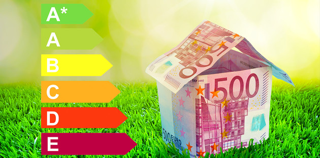 renovation-energetique-comment-combiner-les-aides-financieres-thumbnail