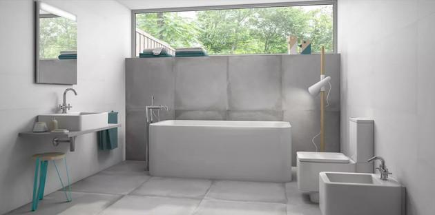 salle-de-bains-gris