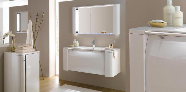 Top 8 des meubles sous vasque parfaits pour une salle de bains bien rangée