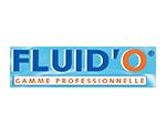 FLUID'O