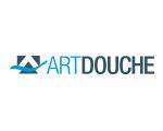 Art Douche