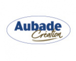 logo Aubade creation