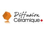 Diffusion Céramique