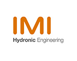 imi-hydronic-engineering