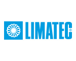 Limatec
