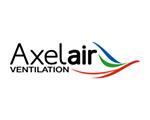 Axelair Ventilation