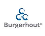 Logo Burgerhout