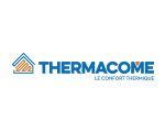 Logo Thermacome