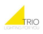 Logo marque Trio Lighting for you